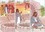 P021-150x109 Jésus dans Spectacle
