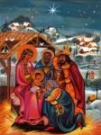 Invitation 2ème célébration – samedi 8 décembre 2012 - Andrésy/Maurecourt dans Invitation Andrésy adoration-des-mages-g-112x150